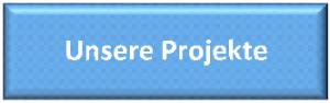 Unsere_Projekte
